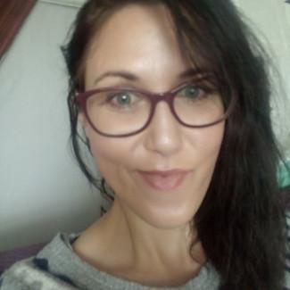 Ania Zawacka