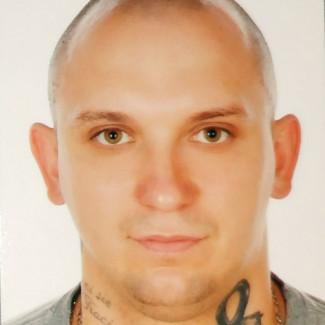 Tomasz Lewicki
