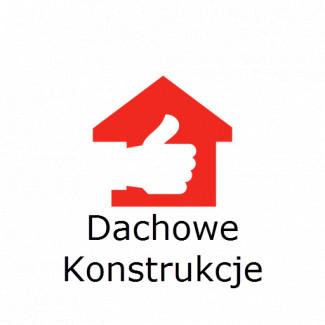 Dariusz Hojczyk - Dachowe Konstrukcje
