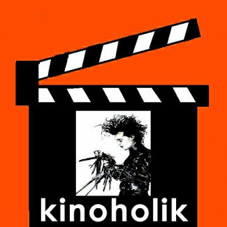Kinoholik