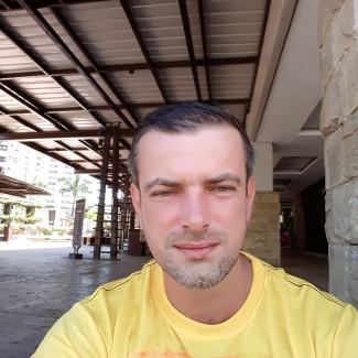 Rafal Czyzewski