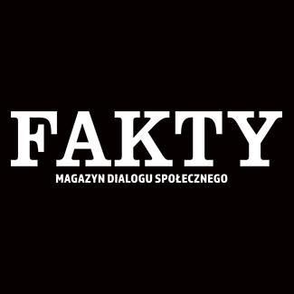 Magazyn Dialogu Społecznego Fakty