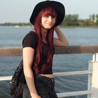 Katarzyna Kuta