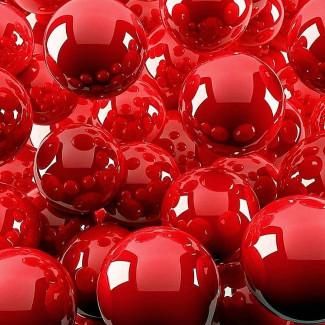 Czerwone Bile