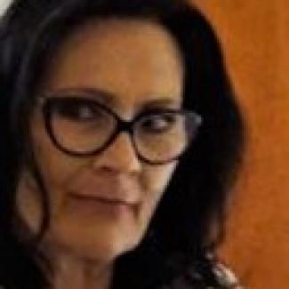 Barbara Maria Kwiecień
