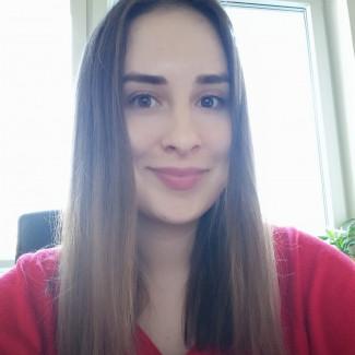 Anna Kwiek