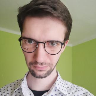 Michał Pyclik