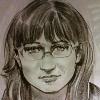 Katarzyna Kędzior