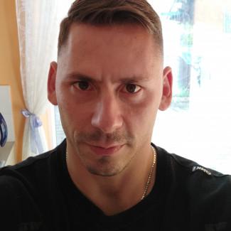 Piotr Kustosz