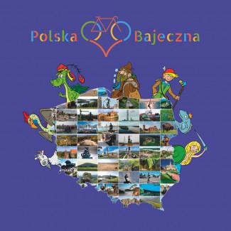 Polska Bajeczna