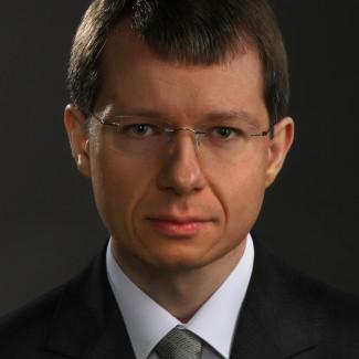 Adam Kowol