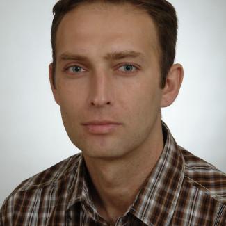 Darius Jaromin