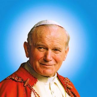 Paweł Dariusz