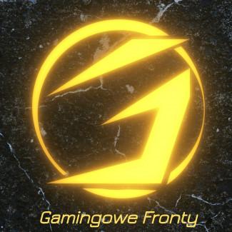 Gamingowe Fronty