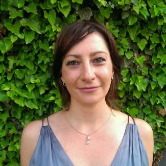 Joanna Jazienicka