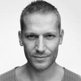 zieniu | Tomasz Zienkiewicz