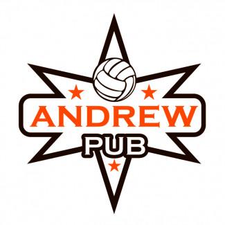 Andrew Pub