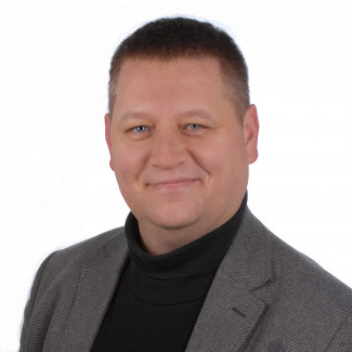 Wojciech Rzepniewski