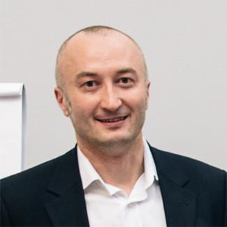 Tomasz Dzida (EI-SPOCO)