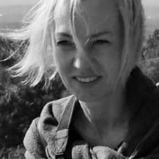 Aneta Mielnik