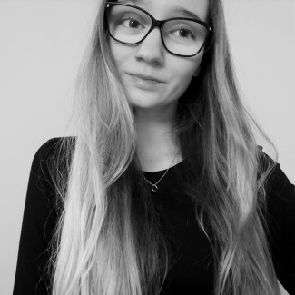 Angelika Grabowska