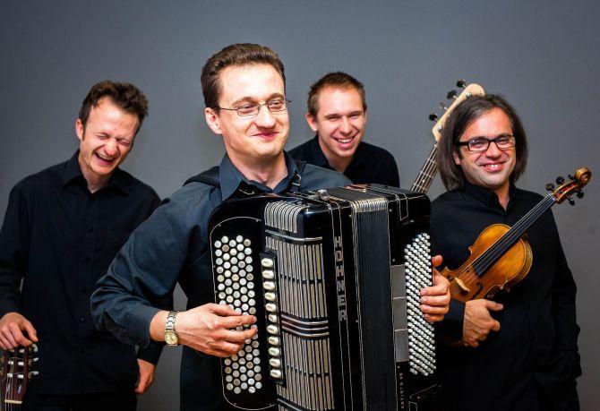 patronite-nivel-zespol-muzyka-swiata-covery