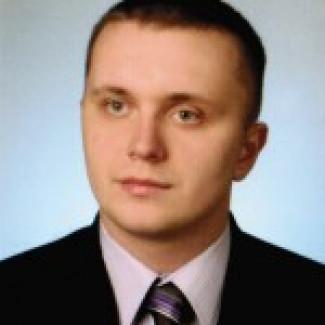 Krzysztof Ciurzyński