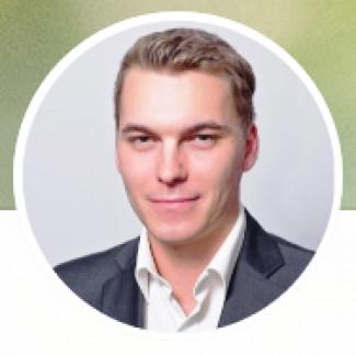 Piotr OLECH