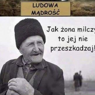 Kamil Kozik