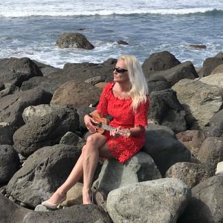 Dorotea Catalina