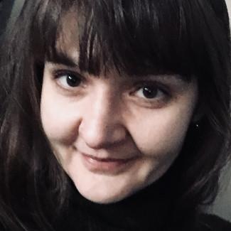 Agnieszka Starzynska