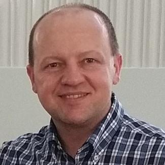 Paweł Życki