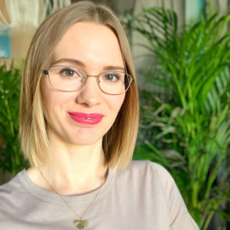 Sylwia Hennek