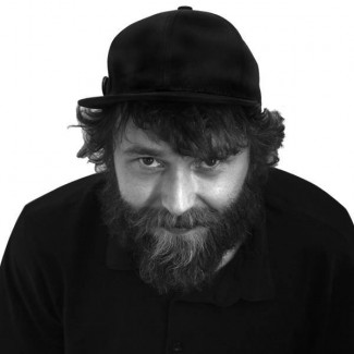 Paweł Rudnik