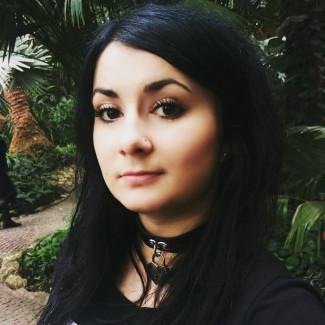 Karolina  Setny