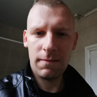 Sebastian Antypiuk