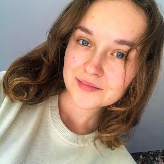 Oliwia Dobbek