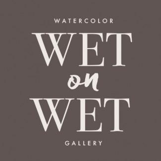 WetOnWet Gallery