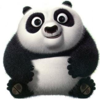 Pandazwyboru