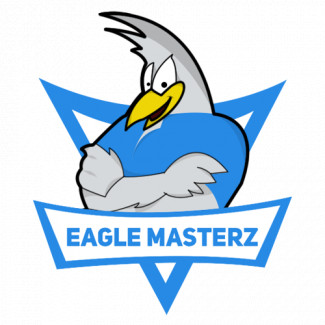 Eagle Masterz | amatorska drużyna piłkarska