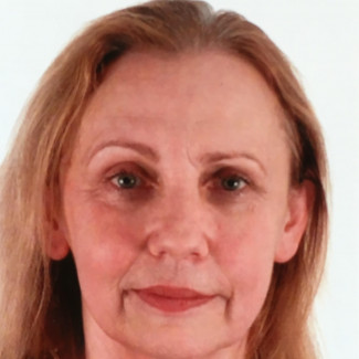 Urszula Jakubowska
