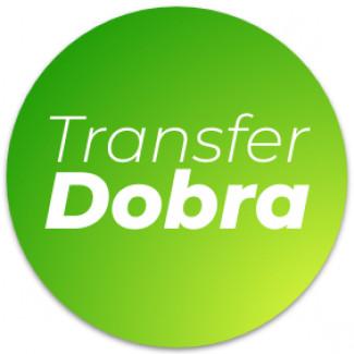 Transfer Dobra TV - Wojtek Juszkiewicz
