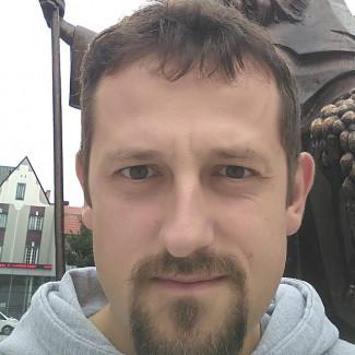 Aleksander Żelawski