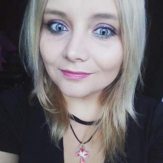 Ewelina Esti Woźniak