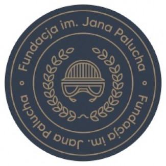 Fundacja im. Jana Palucha