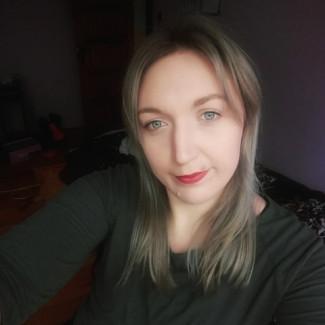 Barbara Jarosz