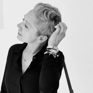 Agnieszka Adamczyk