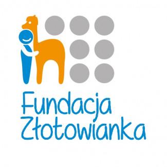 Fundacja Złotowianka