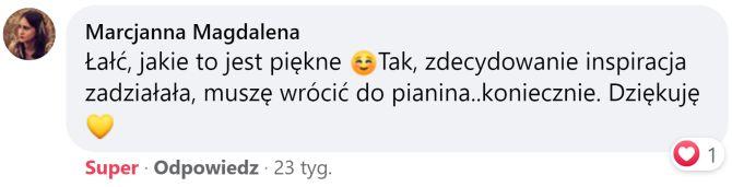 Komentarze29.png