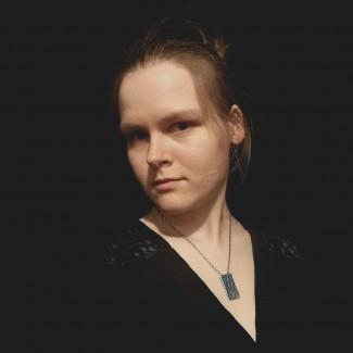 Paula Kurowska